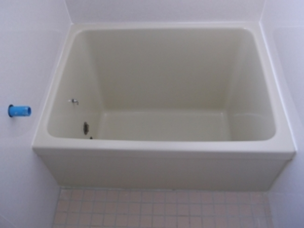 広島県福山市H様邸 浴室、外壁塗装工事サムネイル